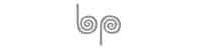 Birte Pedersen Logo