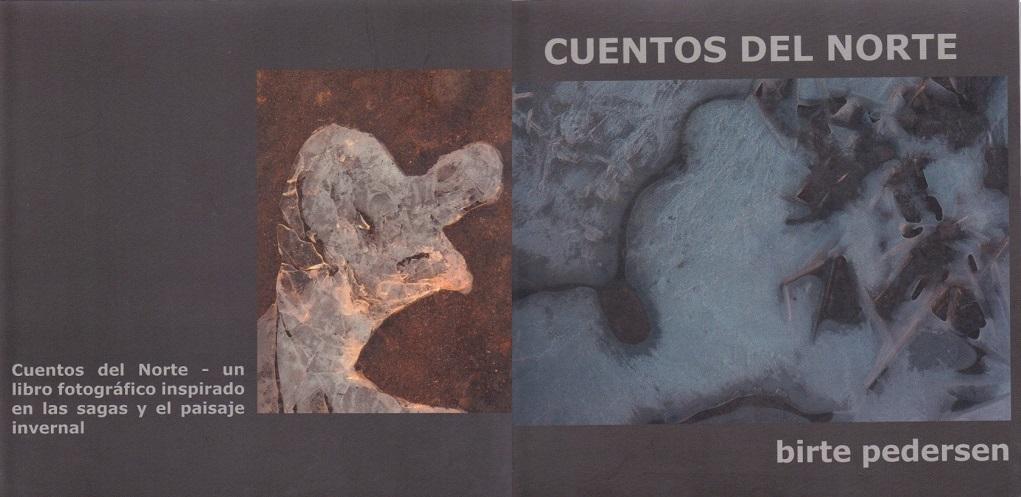 libro-cuentos-del-norte-reversotapa