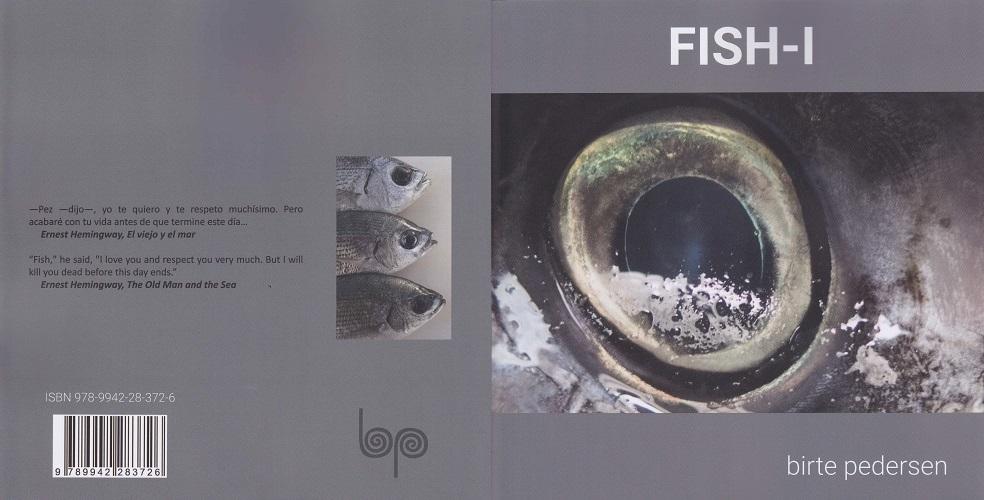 libro-fish-i-reversotapa
