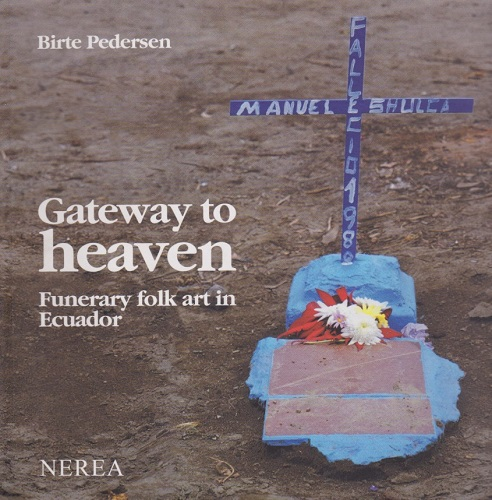 libro-gateway-to-heaven